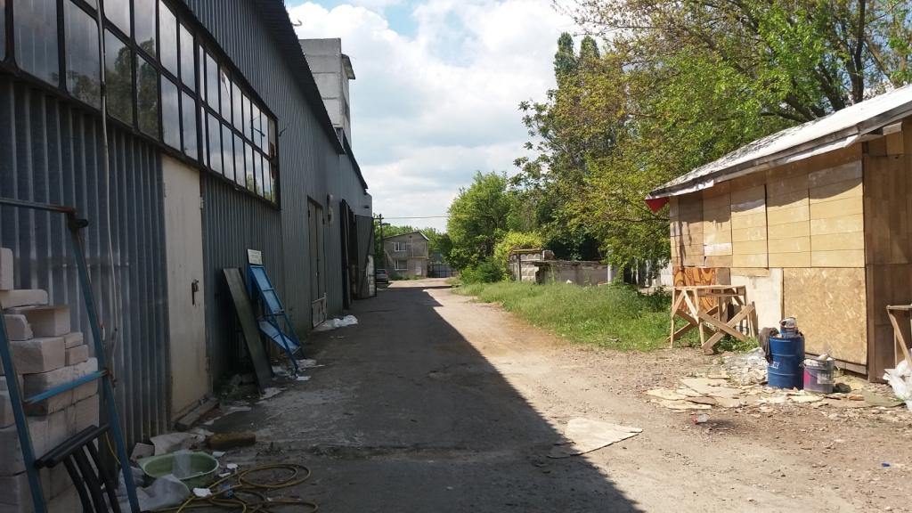 продажа предприятия номер C-112332 в Малиновском районе, фото номер 20